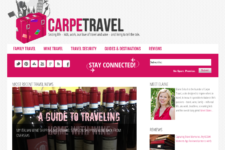 CarpeTravel.com