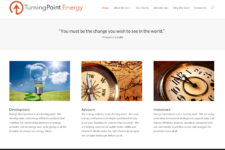 TurningPoint Energy