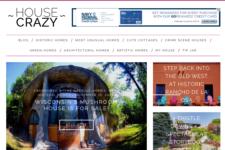 House-Crazy.com